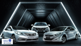 Exclusive offers ! Hyundai - AlMajduie - Hyundai agent in western regions