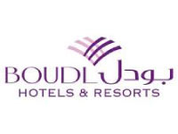 Boudl Hotels & Resorts
