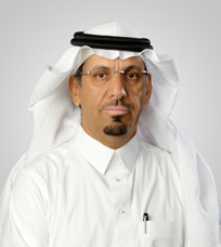 Mr. Mohammad Omair Al-Otaibi