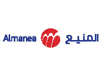 Hamad Abdullah Al Manea Company and Partners