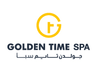 Golden Time Spa