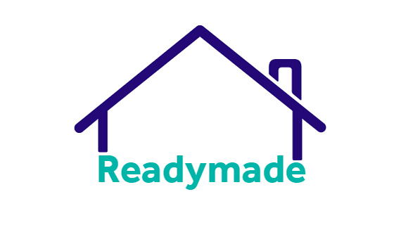 Purchasing Readymade Property